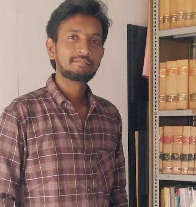 Cotton Monk - Merchandising Consultant